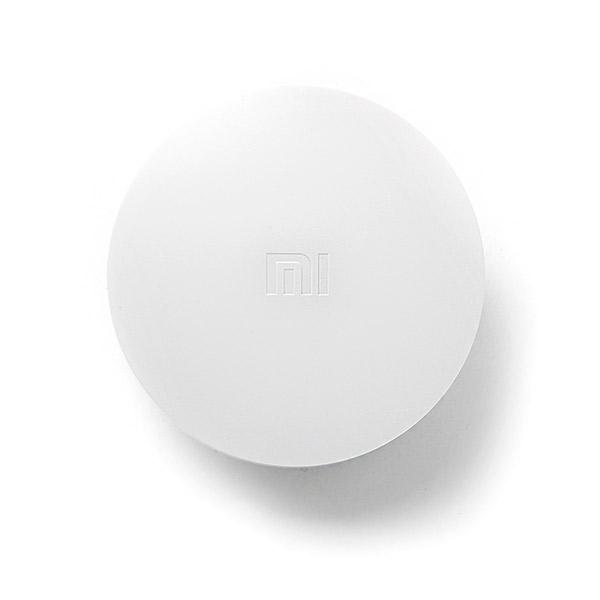 Беспроводная кнопка Mi Wireless Switch