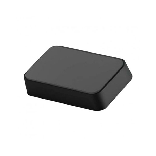 GPS модуль 70mai Dash Cam Pro