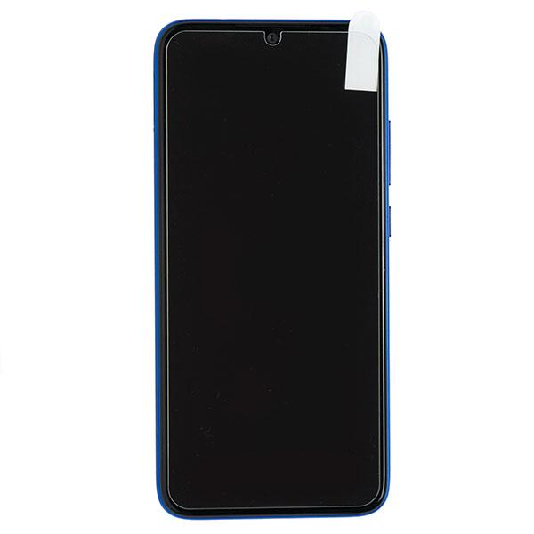 Стекло противоударное для Redmi Note 7 Nillkin