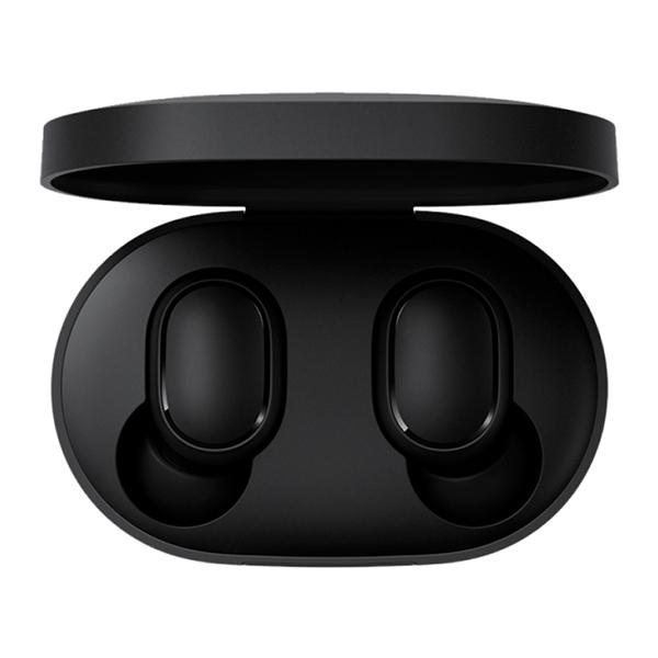 Беспроводные наушники Redmi AirDots S