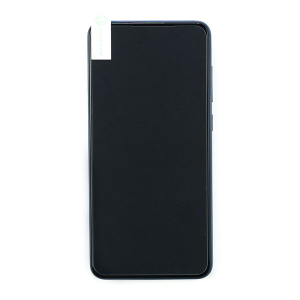 Стекло противоударное для Redmi Note 9 Nillkin