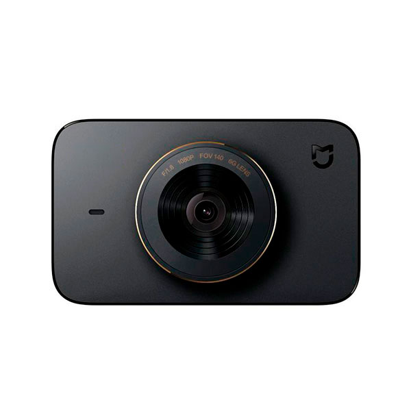 Видеорегистратор Car DVR 1s