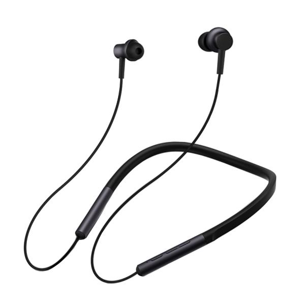 Mi Neckband Earphones Bluetooth