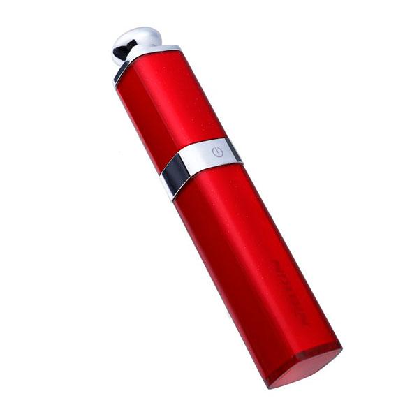 Монопод проводной Nillkin Nice Selfie Stick (красный)
