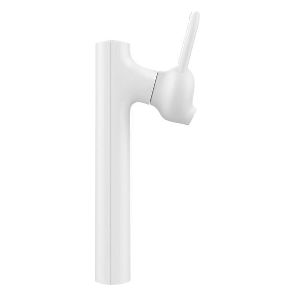Bluetooth гарнитура Xiaomi Youth Edition (Белый)