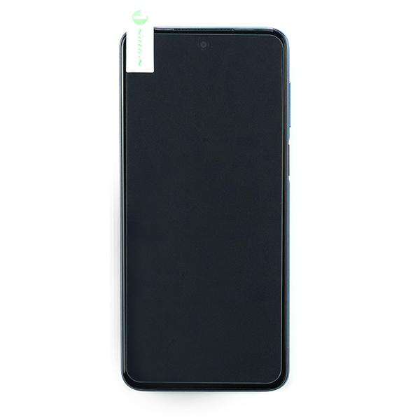 Стекло противоударное для Redmi Note 9S/9 Pro Nillkin