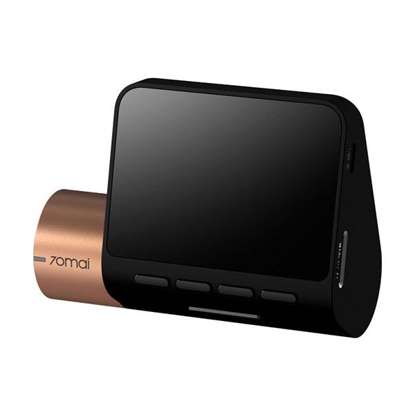 Видеорегистратор Xiaomi 70mai Dash Cam Lite (Без GPS модуля)