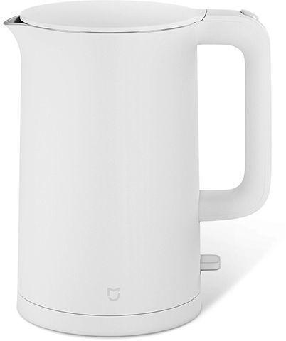 Чайник XIAOMI Mi Electric Kettle EU (SKV4035GL)