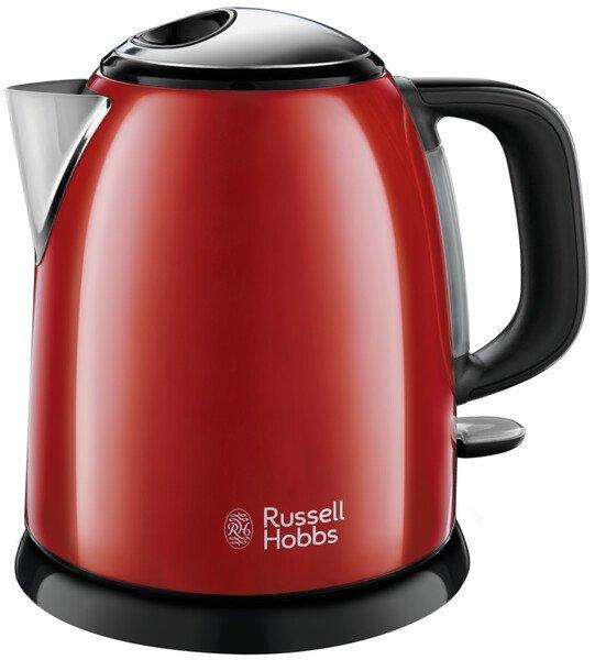 Чайник RUSSELL HOBBS 24992-70 Colours