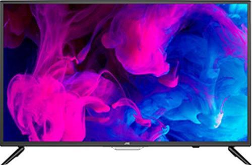 ЖК телевизор JVC LT-32M585