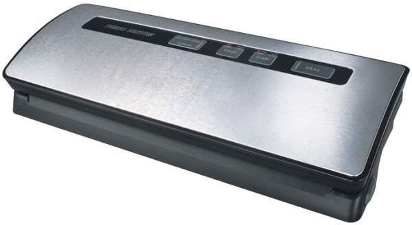 упаковщик вакуумный redmond rmc m020 отзывы
