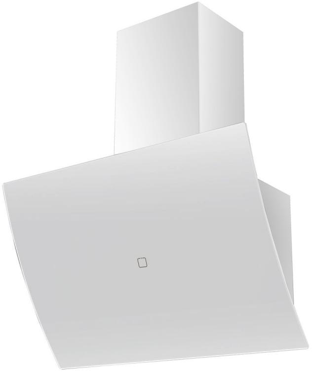 Вытяжка MAUNFELD SKY STAR CHEF 50 (белый)