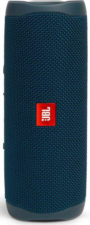 Акустика JBL Flip 5 (синий)