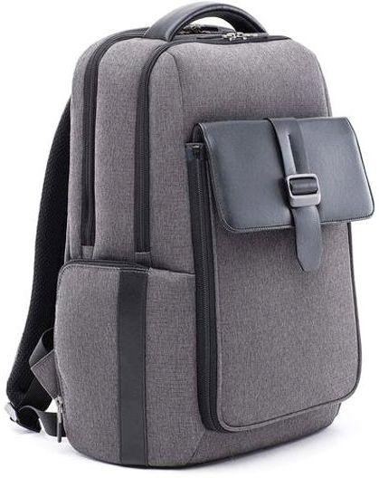 Рюкзак для ноутбука XIAOMI Fashionable Commuting Backpack (ZJB4118CN)