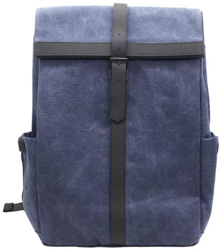 Рюкзак для ноутбука XIAOMI Ninetygo Grinder Oxford Leisure Backpack (5067/9581)