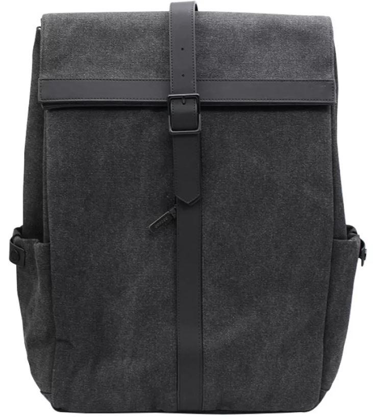 Рюкзак для ноутбука XIAOMI Ninetygo Grinder Oxford Leisure Backpack (5067/9582)
