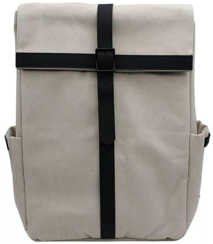 Рюкзак для ноутбука XIAOMI Ninetygo Grinder Oxford Leisure Backpack (5067/9583)