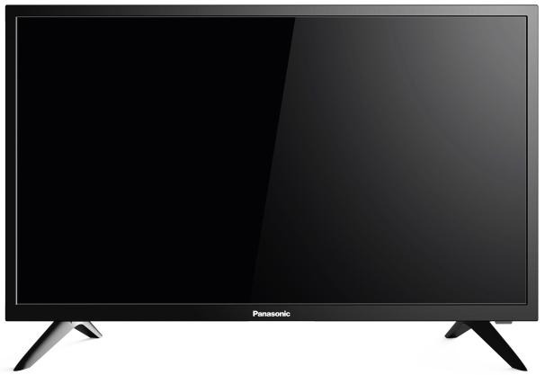ЖК телевизор PANASONIC TX-32GR300