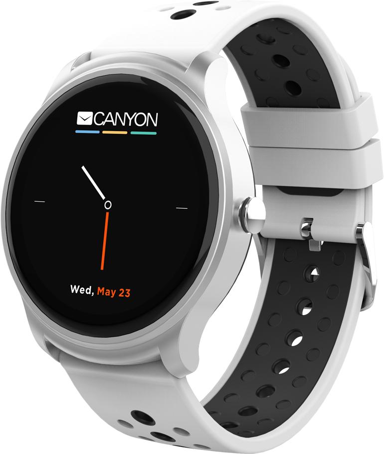 Умные часы CANYON CNS-SW81SW