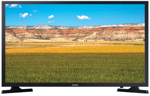 ЖК телевизор SAMSUNG UE32T4500AUXRU