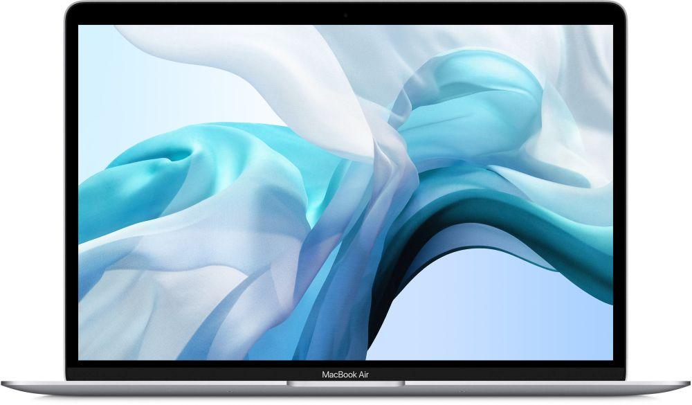 Ноутбук APPLE MacBook Air 13 2020 (Z0YK000LN)
