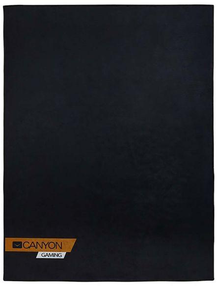 Игровой коврик CANYON CND-SFM01