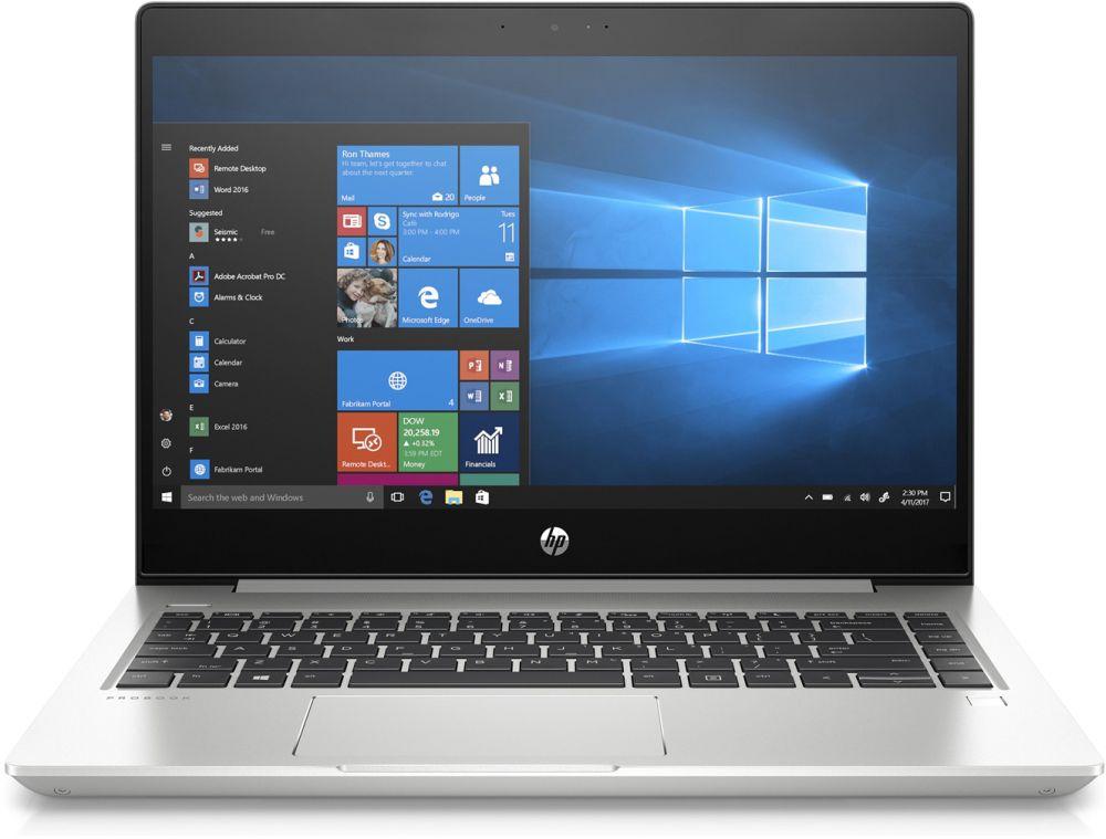 Ноутбук HP ProBook 440 G7 3C057EA