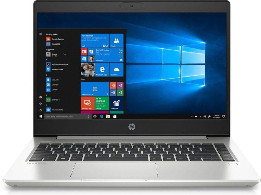 Ноутбук HP ProBook 440 G7 (9CC75EA)