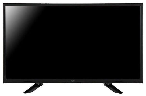 ЖК телевизор OLTO 24H337
