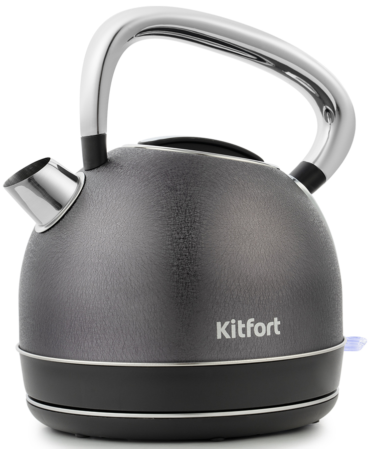 Чайник KITFORT KT-696-4