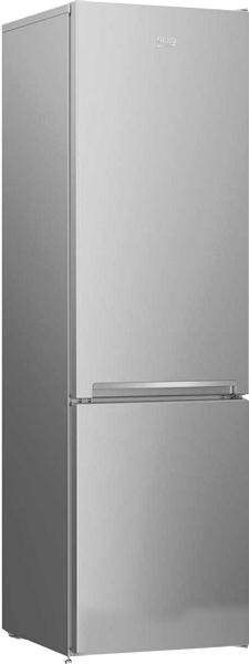 Двухкамерный холодильник BEKO RCSK339M20S