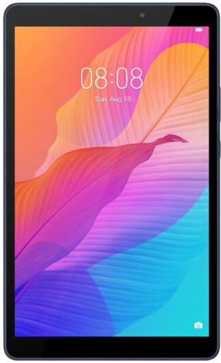Планшет HUAWEI MatePad T8 KOB2-L09 32GB LTE (синий)