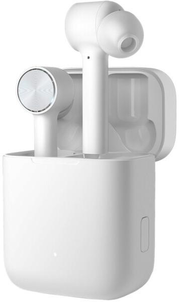Наушники беспроводные XIAOMI Mi True Wireless Earphones (ZBW4485GL)