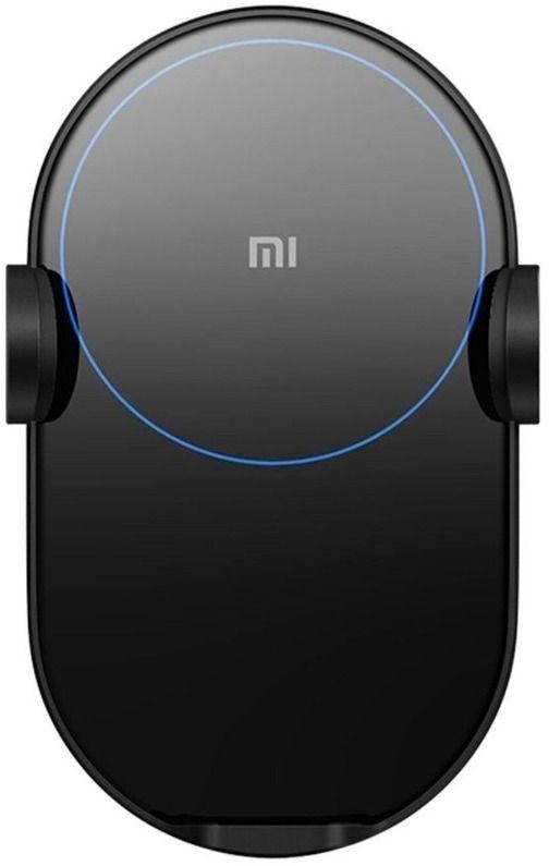 Беспроводное з/у XIAOMI Mi 20W Wireless Car GDS4127GL