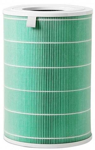 Аксессуар для приборов по уходу за домом XIAOMI Mi Air Purifier Formaldehyde Filter S1 SCG4026GL