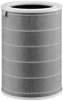 Аксессуар для приборов по уходу за домом XIAOMI Mi Air Purifier HEPA Filter SCG4021GL