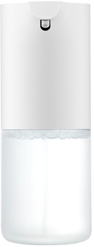 Дополнительные принадлежности XIAOMI Mijia Automatic Induction Soap Dispenser (MJXSJ01XW/NUN4035CN)