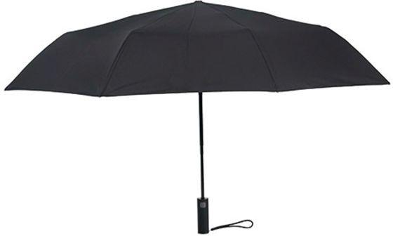 Дополнительные принадлежности XIAOMI Automatic Umbrella JDV4002TY