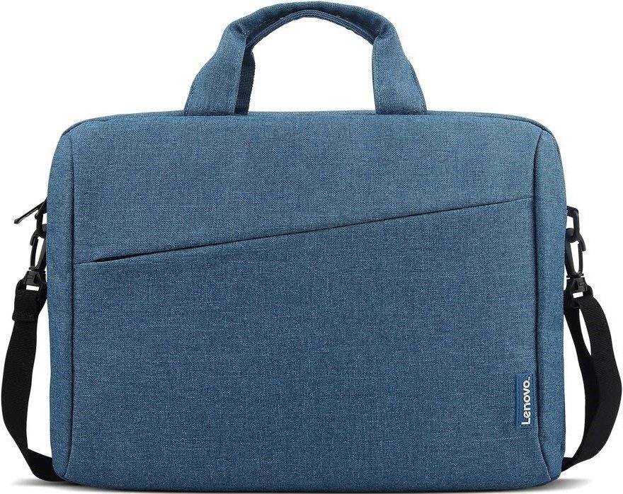 Сумка для ноутбука LENOVO Casual Toploader T210 GX40Q17230