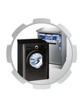 Установка СМА/ПММ uslugi Установка стиральной машины Премиум Плюс