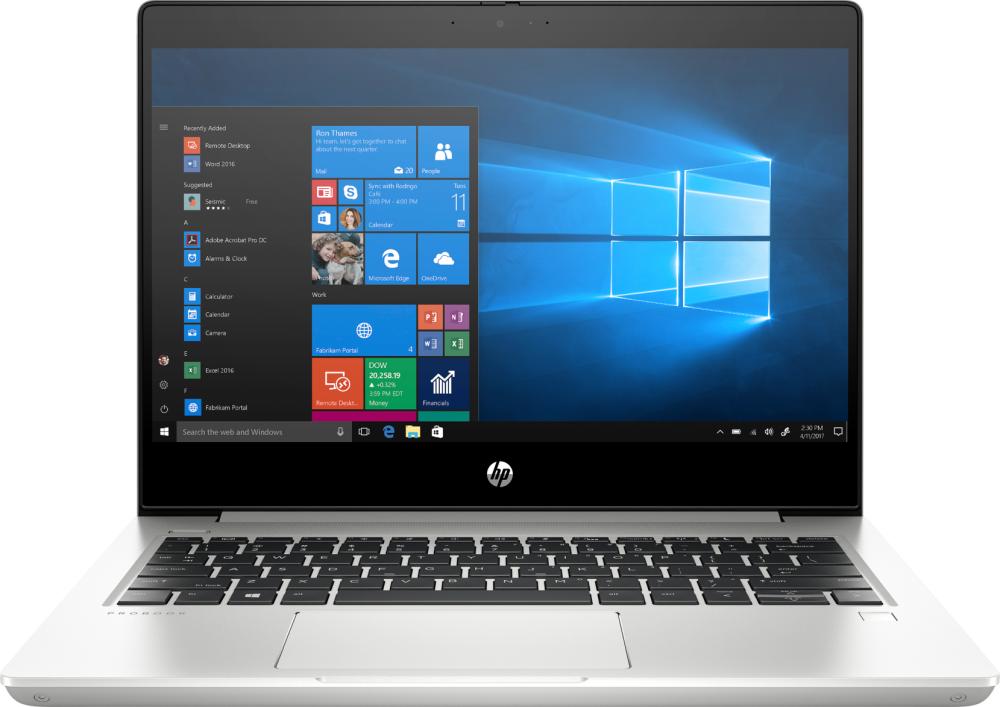 Ноутбук HP ProBook 430 G7 8VT39EA