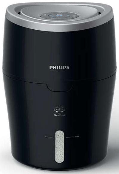Воздухоочиститель PHILIPS HU4813/10