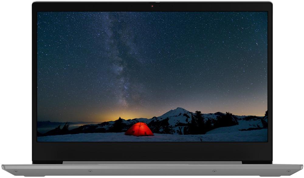 Ноутбук LENOVO ThinkBook 14-IIL (20SL000LRU)