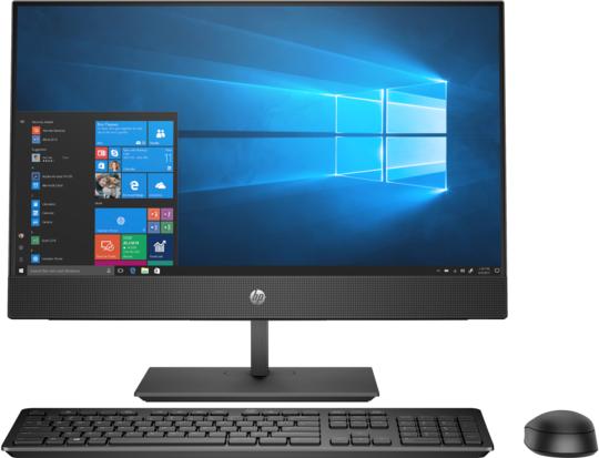 Моноблок HP ProOne 440 G5 (9UG06ES)