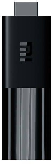 Smart приставка XIAOMI Mi TV Stick EU (PFJ4098EU)