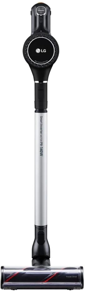 Вертикальный пылесос LG A9-LITE