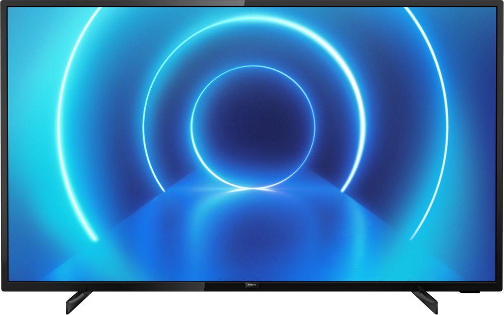 ЖК телевизор PHILIPS 58PUS7505/60