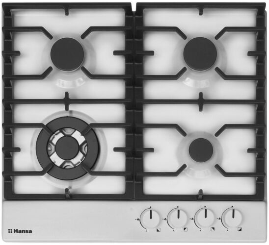 Варочная панель газовая HANSA BHGW611391