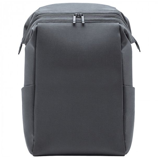 Рюкзак для ноутбука XIAOMI Ninetygo Multitasker Commuting Backpack (серый)