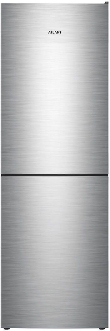 Двухкамерный холодильник ATLANT ХМ 4619-140
